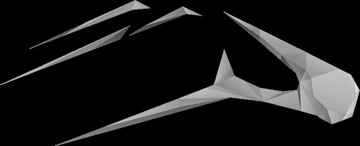 Darkpony Logo