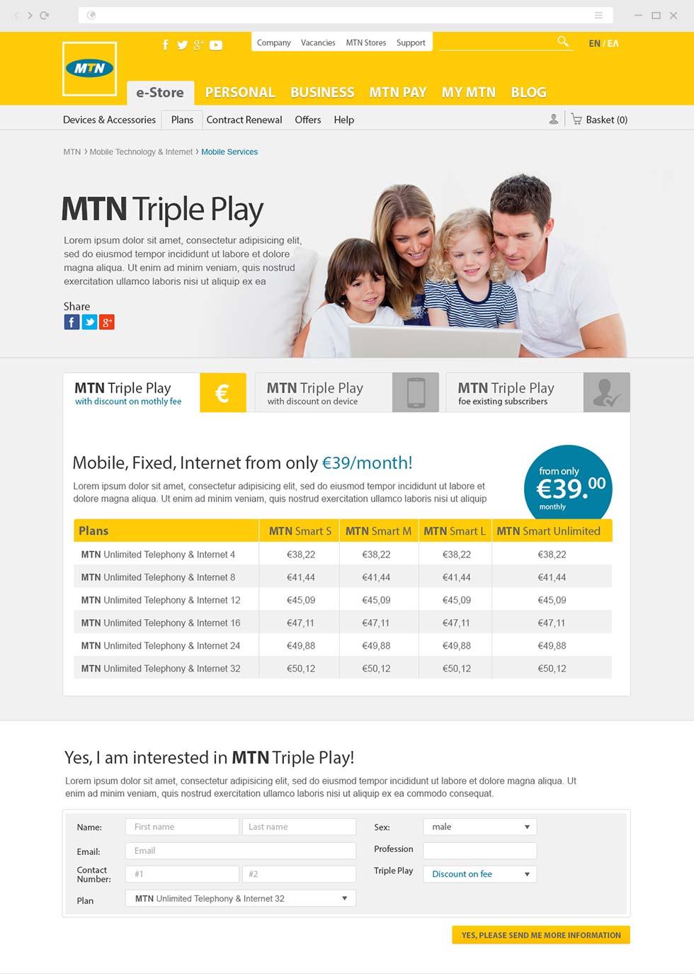mtn_webdesign_2