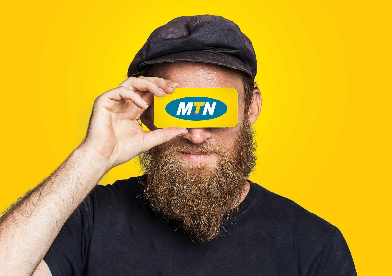 MTN E-STORE
