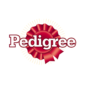 PEDIGREE GREECE
