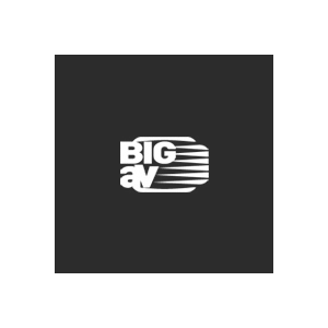 BIG-AV