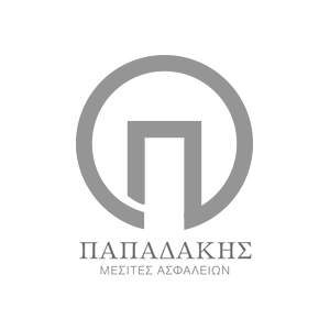 PAPADAKIS INSURANCE BROKERS