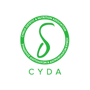 CYPRUS DIETETIC AND NUTRITION ASSOCIATION