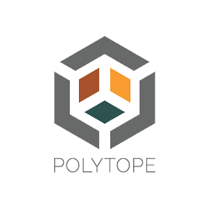 POLYTOPE SYSTEMS