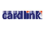 CardLink