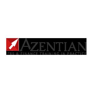 AZENTIAN