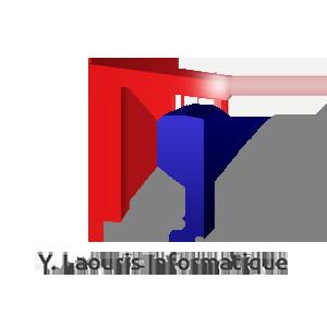 Y. LAOURIS INFORMATIQUE