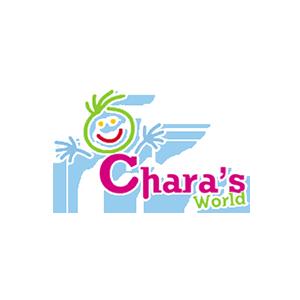 Chara's World