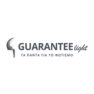 GUARANTEE LIGHT