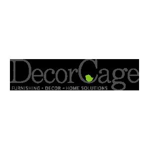 DECORCAGE