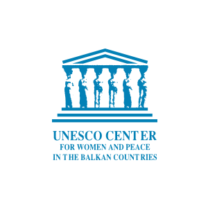 UNESCO CENTER