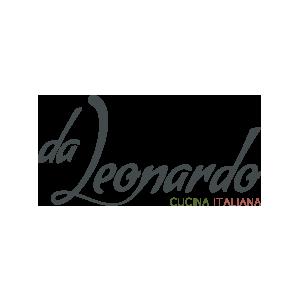 DA LEONARDO