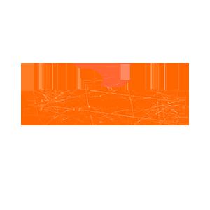 SUSHIMOU