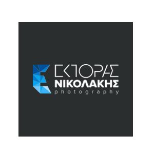ΕΚΤΟΡΑΣ ΝΙΚΟΛΑΚΗΣ PHOTOGRAPHY