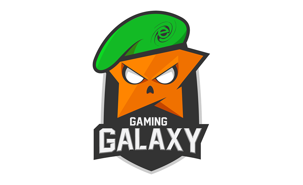 GGALAXY-FB-PROFILE