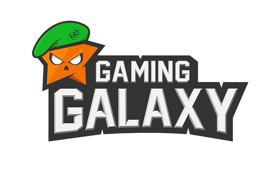 GGALAXY-LOGO