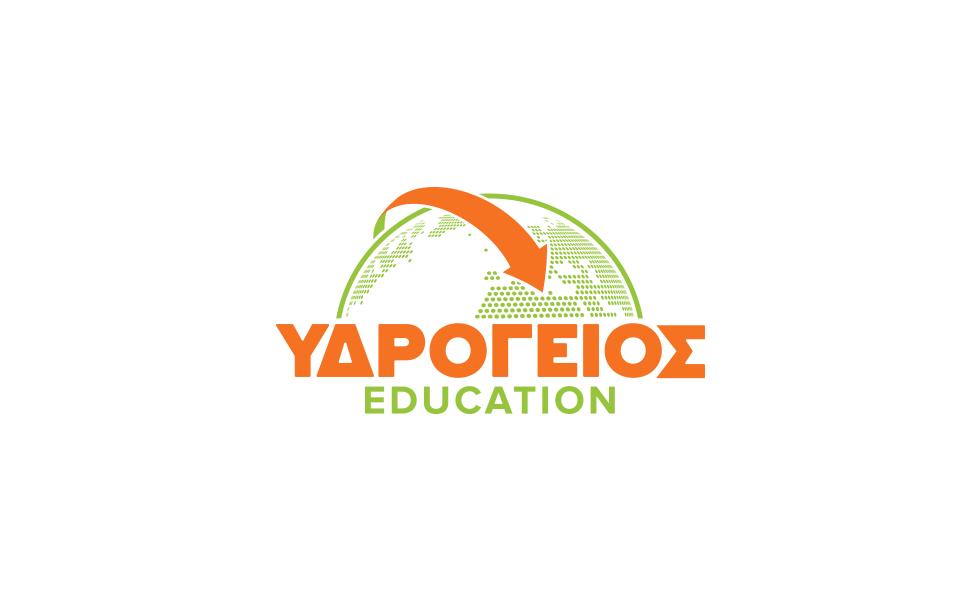 idrogios-education-logo