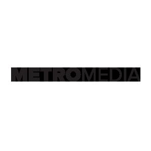 METROMEDIA