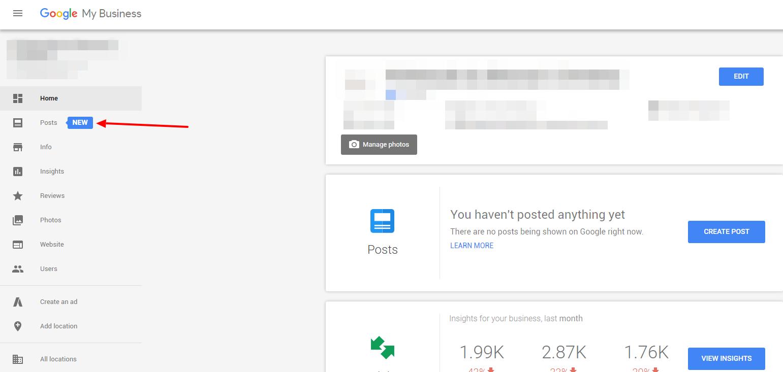 create-posts-google-my-business