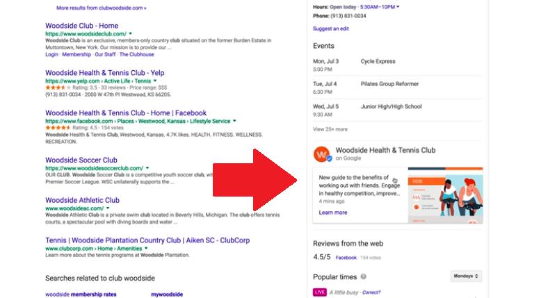 google-my-business-posts