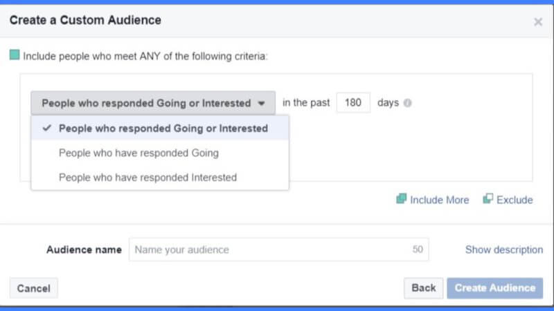 how-to-create-event-based-custom-audience-facebook-ads