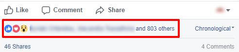 auto-invite-facebook-likes-1