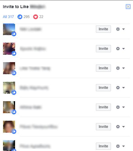 auto-invite-facebook-likes-2