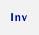 invite-facebook-likes-chrome-extensions-button-icon