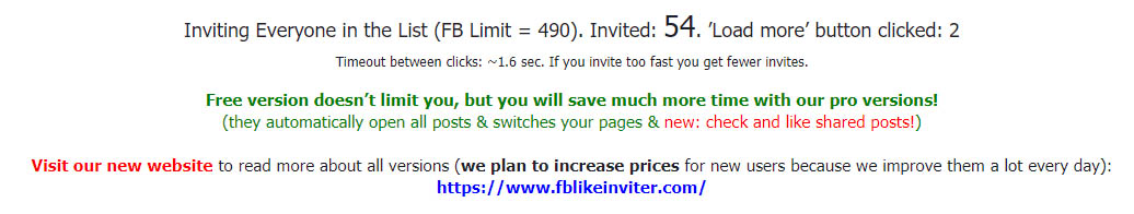 post-likers-invite-to-page-like-auto