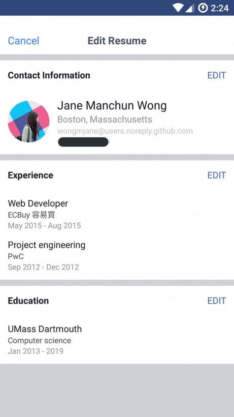 facebook-viografiko-resume-cv-1