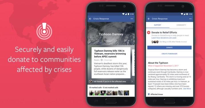 facebook-crisis-banner