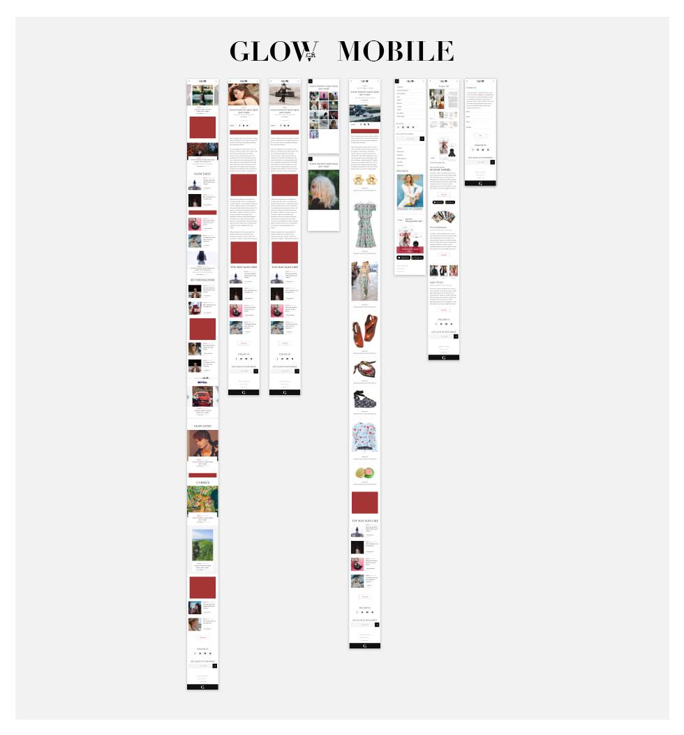 sketch mobile (1)