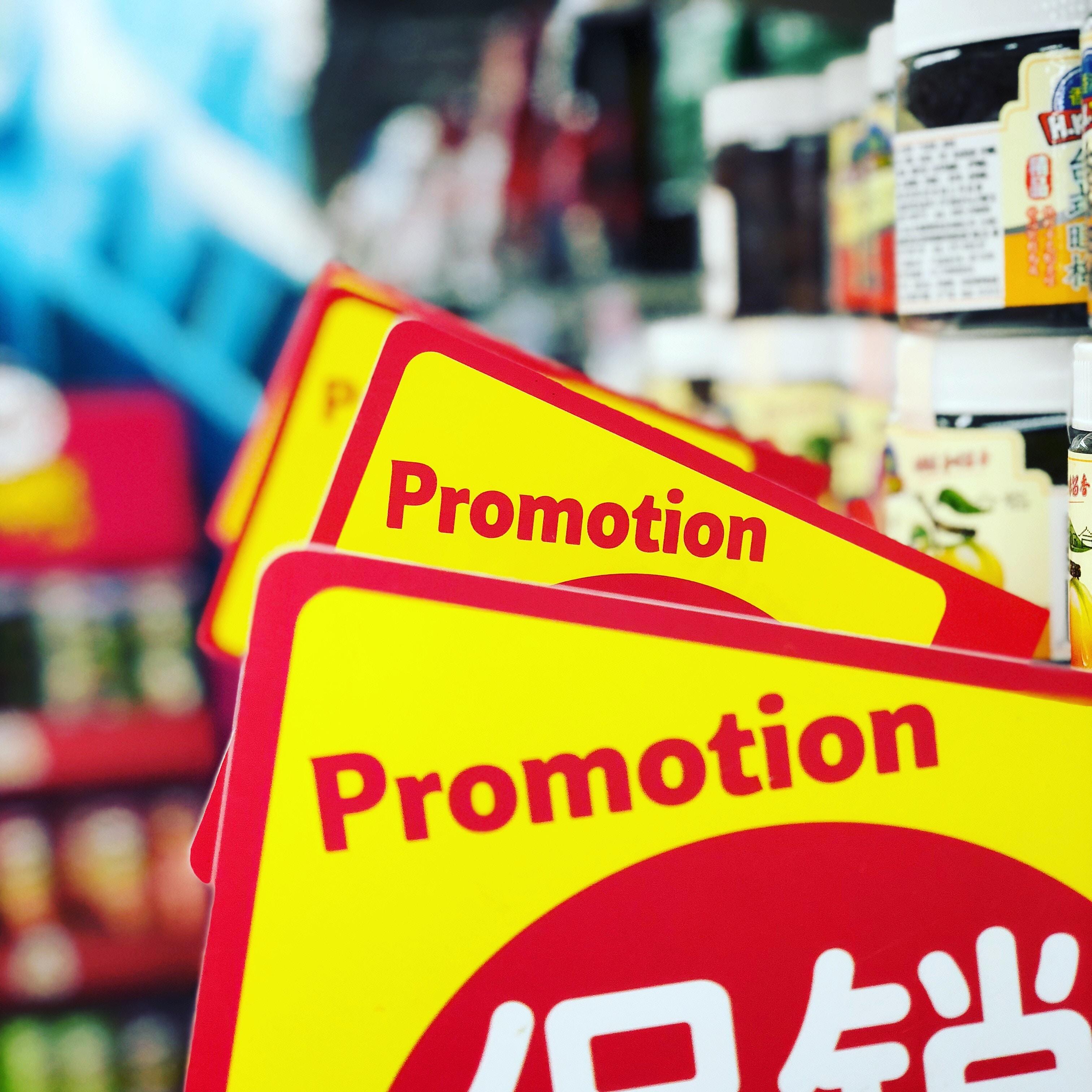 e-shop psychology marketing