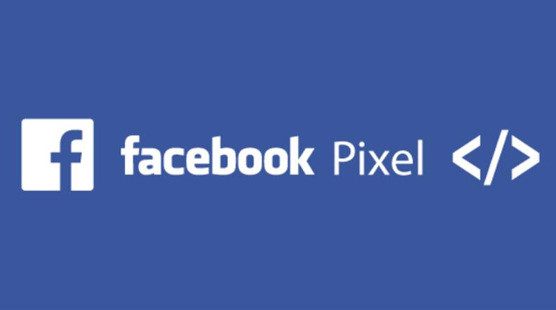 Τι είναι το Facebook Pixel και πως μπορε...