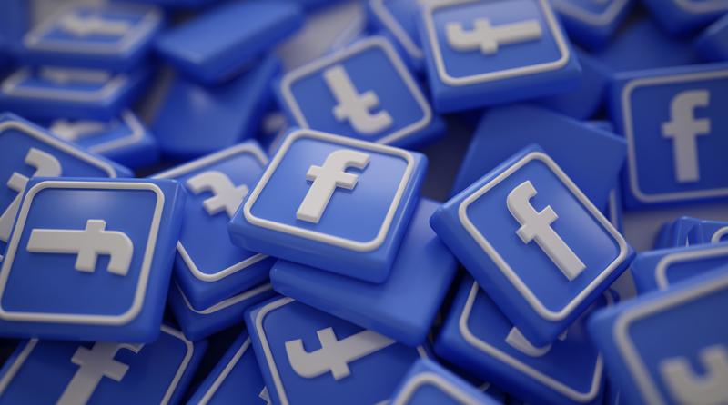Η Facebook αντικαθιστά το Relevance Scor...