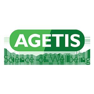 AGETIS Supplements