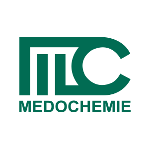Medochemie Ltd.