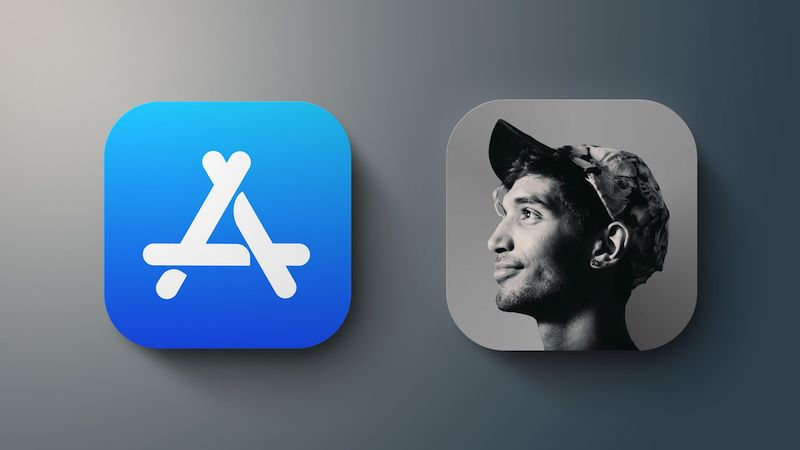 App-Store-and-Clubhouse