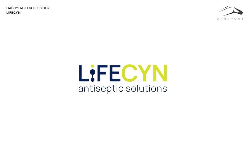 Lifecyn Branding logo1