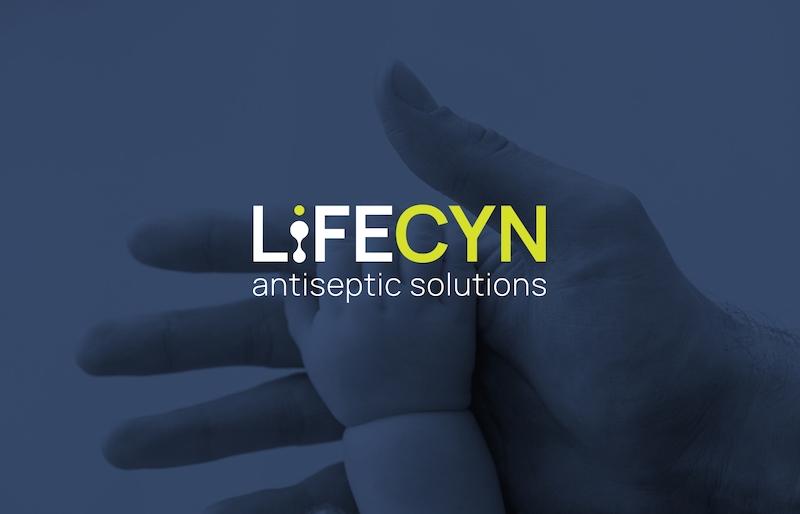 Lifecyn Branding logo2