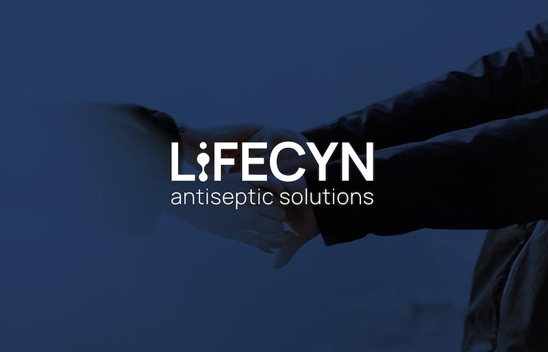 Lifecyn Branding logo3