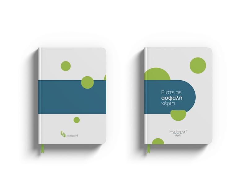 Hydrocyn_notebook